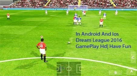 dream-league-soccer-ios